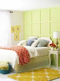 wohnideen farbe grn die farbe grün farbbedeutung grün und 30 grüne wohnideen