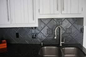 our budget kitchen remodel reveal part 1 designertrapped com