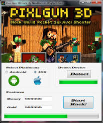 pixel gun 3d hack apk pixel gun 3d how to finish the easily naija zip
