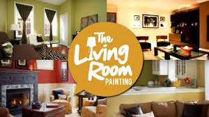 simple living room decorating ideas simple living room paint colour decor ideas youtube