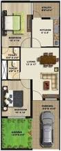 House Map Design 20 X 40 Do U Want To Design A Map Of Ur House Layout Plans Compact