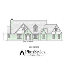 new home blueprints new home plans new house plans new blueprints at planstyles by