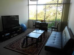 Apartment Setups Cool Studio Apartment Setups Inspirational Design Cool Studio