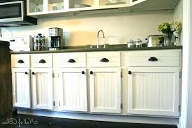 wainscoting kitchen backsplash wainscoting kitchen cabinet wallpaper cabinets on fall kitchen