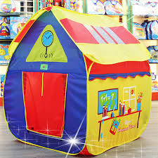 compare prices on inflatable playhouse online shopping buy low
