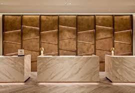 design hotel mailand milan hotel restyling decor italia