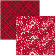 christmas plaid wrapping paper merry christmas plaid christmas wrapping paper rolls pack of 2