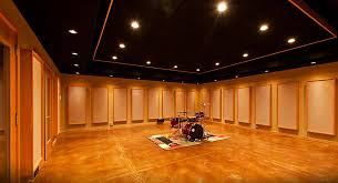 Home Recording Studio Design Book Recording Studio Design Book The Ideas Of Recording Studio