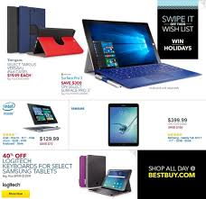best buys web black friday deals best buy launches black friday deals whnt com