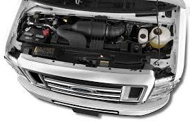 advancetrac fuse diagram e350 2010 ford e350 fuse box location