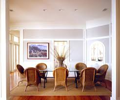 Transitional Dining Room Tables Dining Chairs Dining Chairs Beach Style Table White Themed Room
