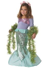 cute halloween costumes for toddler girls mermaid toddler costume toddler mermaid costumes cow