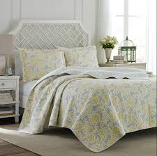 home quilt set by home reviews