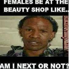Natural Beauty Meme - th id oip zvicw5wl0mbkq4iier8vmghaha