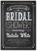 couples wedding shower invitations bridal shower invitations wedding shower invitations shutterfly