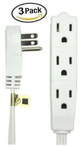 best 25 flat plug extension cord ideas on pinterest extension
