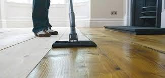 Dyson Hardwood Floor Vacuum For Wood Floors And Carpet Dyson Hardwood Floor For Your