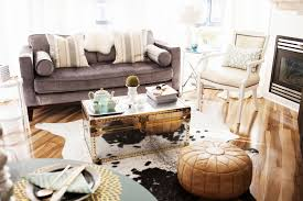 furniture online consignment furniture beautiful home design
