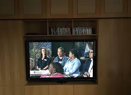 best plasma tv deals black friday i still watch my plasma tv even though my oled is better cnet