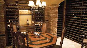 unbelievable facts about basement wine cellar chinese furniture shop