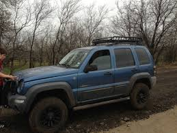 modified jeep 96 u0027 cherokee aka big suzie jeep cherokee forum