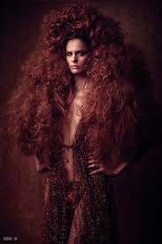 1336 best u003dhair to weave u003d images on pinterest hair art