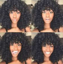 types of crochet hair for different types of crochet hair braiding hairstyles blog s