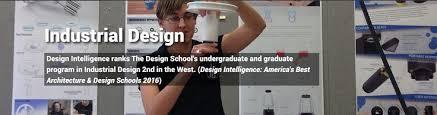 design thinking graduate programs 7 best design school recognition images on pinterest schools
