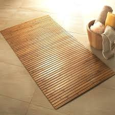 modern bathroom mats u2013 buildmuscle