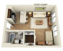 New York Apartments Floor Plans Floor Plans And Pricing For 21 Chelsea Chelsea