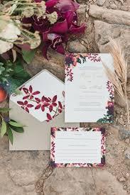 wedding invitations cape town wedding invitations cape town new 840 best wedding invitations