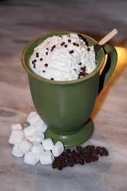 hot chocolate gift hot chocolate gift packaging