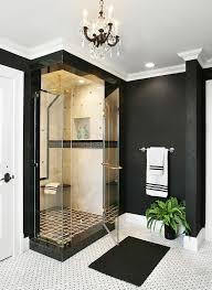 shower bathroom designs images craftsman style bathrooms bathroom