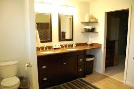 lowes bathroom remodel ideas lowes bathroom design ideas beautyconcierge me