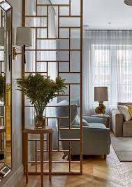 simple living room furniture 60 mid century modern living room furniture ideas mid century