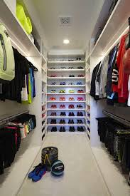 Kardashian Home Interior by The Newest Home Trend Is The Fitness Closet Tlcme Tlc