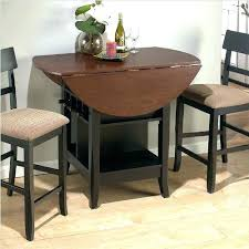 counter height bistro table counter height bistro tables 9 best dining room images on dining