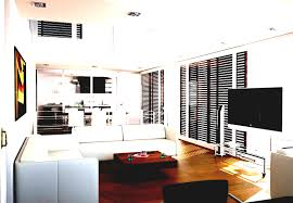 interiors for home ideas simple designs for indian homes kerala style home