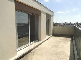location appartement 3 chambres a louer appartement 57 65 m moulins regie dequaire
