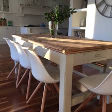 Fantastic Furniture Dining Table Shopping At Fantastic Furniture