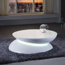 Coffee Tables With Led Lights Looking For A Coffee Table To Maximise Your Small Space