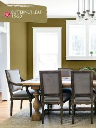 10 best lose yourself in greens images on pinterest paint colors