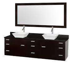 Double Bathroom Vanity Tops by Encore 78