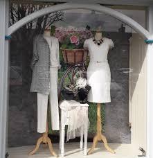 boutique femme la femme castleisland home