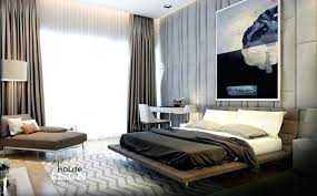 masculine bedroom decor mens bedroom curtains medium size of masculine bedroom ideas