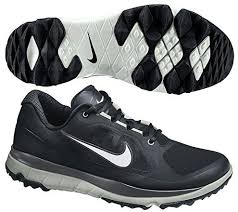 Most Comfortable Spikeless Golf Shoes Most Comfortable Golf Shoes U2013 The Top 5 Contenders
