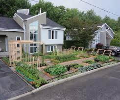 lawn garden from small yard ideas urban backyard loversiq