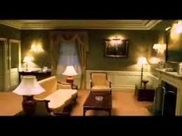 la chambre 1408 chambre 1408 trailer bande d annonce http filmdusoir com