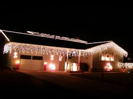 Outdoor Icicle Lights Icicle Lights Outdoor Best Icicle Lights