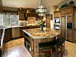 kitchen ideas stand alone kitchen island island cart long kitchen